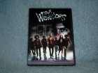 DVD - The Warriors - Walter Hill - Erstauflage !!!