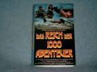 Das Reich der 1000 Abenteuer