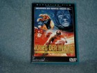 DVD - Krieg der Infras