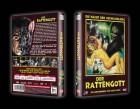 84: Der Rattengott kl.Hartbox