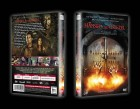 H�nsel & Gretel - Single DVD Edition kl.Hartbox