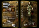 Frontier(s) – ILLUSIONS gr.Hartbox Cover B - DVD - NEU/OVP