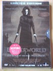 Underworld (Extended Cut, 2 DVD-Limited Edition, Steelcase)