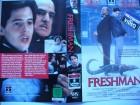 Freshman ... Marlon Brando, Matthew Broderick