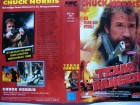 Texas Ranger ... Chuck Norris