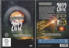2012 - Das Ende der Menschheit (9805894, NEU, Doku)