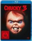 Chucky 3 [Blu-ray] (deutsch/uncut) NEU+OVP
