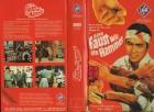 ROMEO MUST DIE - SNAPPER Pappe - NUR COVER