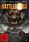 Battle Dogs - NEU - OVP