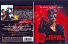 Die City Cobra / Blu Ray NEU OVP uncut S. Stallone