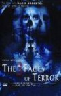 X-Rated: The 3 Faces of Terror gr.Hartbox Cover B