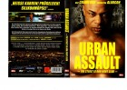 URBAN ASSAULT - Eastern - DVD