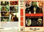Beiß mich Liebling![Mike Hunter 1970]Dracula*Erotik*Classics