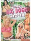 Pussyman´s BIG BOOB HEAVEN #1 (Kayla Kleevage, Kandi Cox)