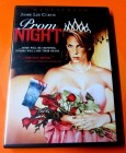 DVD Prom Night -US Uncut