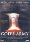 Gods Army (deutsch/uncut) NEU+OVP