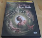 Giallo : Malastrana - Short night of the glass dolls DVD