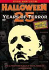 Halloween 25 Years Of Horror  Special Uncut Edition  NEU/OVP