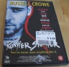 Romper Stomper / Uncut NL-DVD Russell Crowe