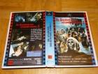 Geschichte der reitenden Leichen 2 ASTRO UNCUT VHS HORROR