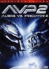 Alien vs. Predator 2 - Extended Version (deutsch/uncut) NEU