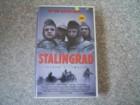 Stalingrad  VHS