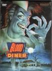 Blood Diner - Digipak von Dragon - neu in Folie - uncut!!