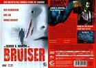 Bruiser / DVD / Uncut / George A. Romero / inkl. Pappschuber