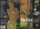 Marc Dorcel  -  The First Lady  -  Laure Sainclair  -  Neu