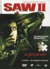 SAW 2 - Limited Edition [Mediabook] (deutsch/uncut) NEU+OVP