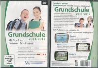 PC Grundschule 2011+12 (5003521, NEU)
