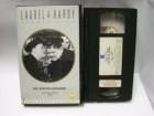 A 66 ) Laurel & Hardy  Die Doppelg�nger Taurus Video