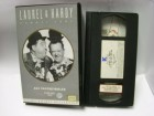 A 581 ) Laurel & Hardy Als Salontiroler