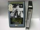 A 473 ) Charlie Chaplin 3 atlas film