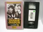 A 220 ) Charlie Chaplin 2