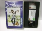 A 513 ) Giganten mit James Dean , Elizabeth Taylor