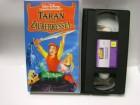 A 302 ) Walt Disney Taran und der Zauberkessel