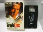 A 401 ) True lies Schwarzenegger