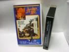 A 417 ) Apocalypse Now mit Marlon Brando