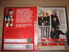 Im Tresor ist die Hölle los DVD Ed O'Neill