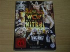 WWE - Very Best Of WCW Monday Nitro auf 3 DVDs