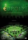 EUPoly - Ein europ�ischer Albtraum [2 DVDs]