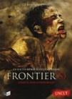 Frontier(s) [Frontiers] (deutsch/uncut) NEU/OVP
