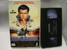 A 613 ) VCL Air America mit Mel Gibson