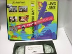 A 911 ) Jvc Jazz festival The Image of Perfection