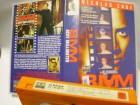 A 794 ) 8 MM nicolas Cage