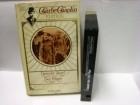 A 954 ) Die Charlie Chaplin Edition 1 Poly Gram Video Hardco