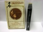 A 955 ) Die Charlie Chaplin Edition 2 Poly Gram Video Hardco