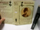 A 9623) Die Charlie Chaplin Edition 11 Poly Gram Video Hard