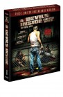 A Devils Inside -The Perfect House [Blu-ray] (uncut) NEU+OVP